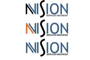 logo08.jpg