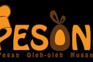 pesona-05