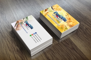 pesona-business-card-mock-up