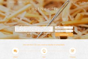 screen-shot-lostneedle