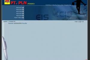 web07.jpg