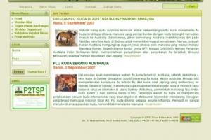 web15.jpg