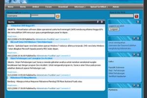 web20.jpg
