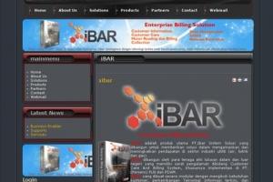 web22.jpg