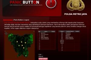 web24.jpg