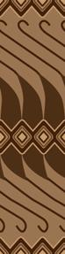 batik_01