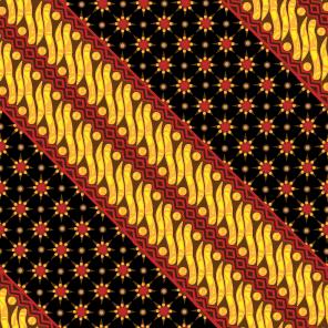 batik_03