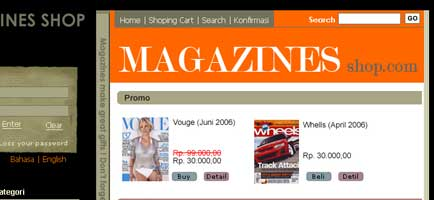 magazinesshop_th
