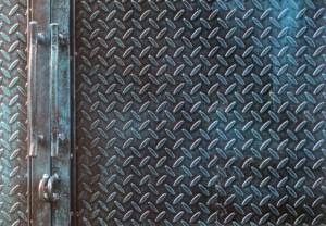pintu-besi-b