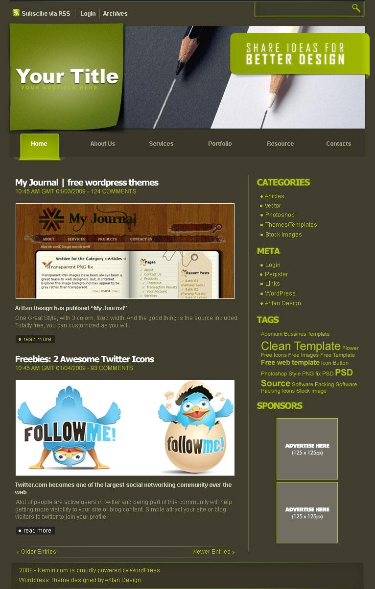 artfan-rifablog_preview