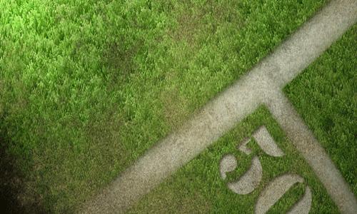 grass-tutorial1