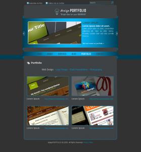 5_portfolio