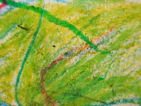 pastel scribble 1