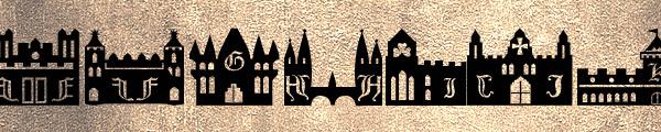 09-101-castlez