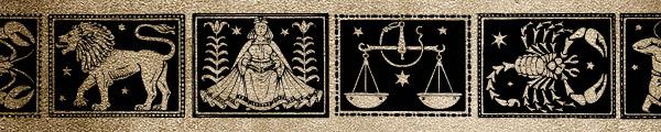 10-zodiac