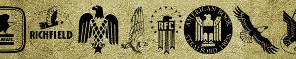 18-eagles
