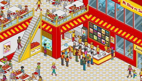 Fast_Pixel_Food_by_Jujuqui