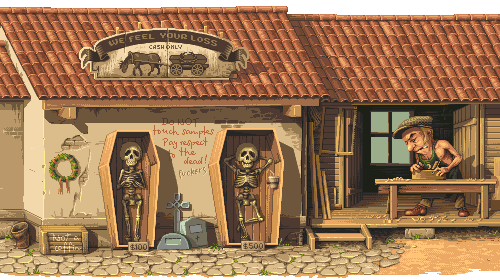 Part_of_road_kill_market__by_fool