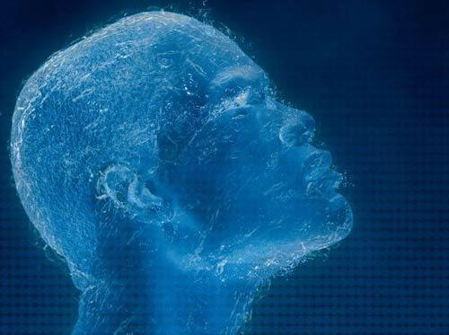 create_frozen_liquid_effects