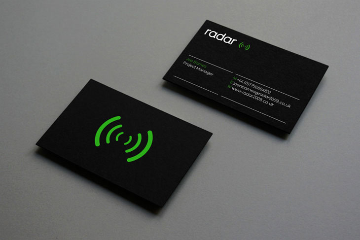 radar_business_card