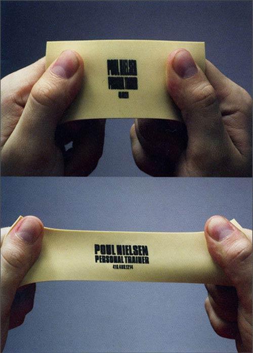 1-paul-nielsen