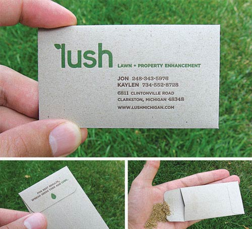 10-lush