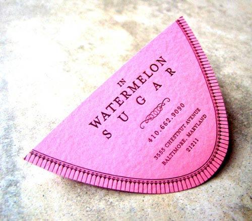 16-watermelon-sugar