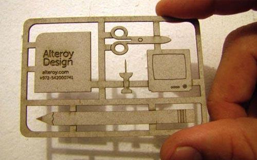 17-alteroy-design
