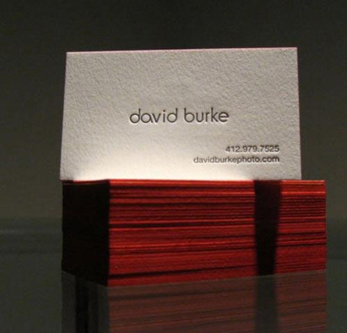 19-david-burke
