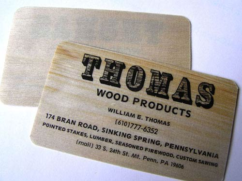 5-william-thomas