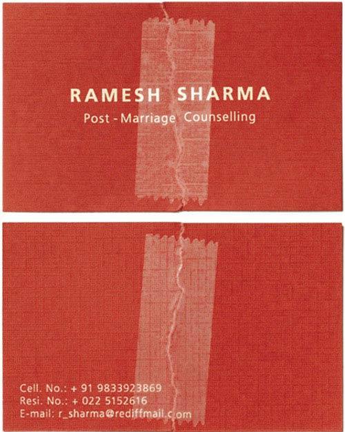 7-ramesh-sharma