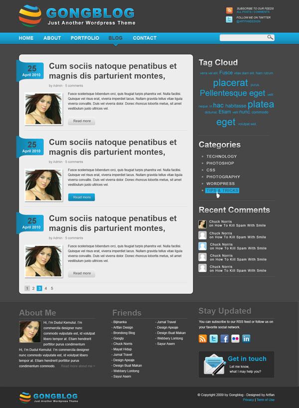 minimalisetheme2010_blog_s