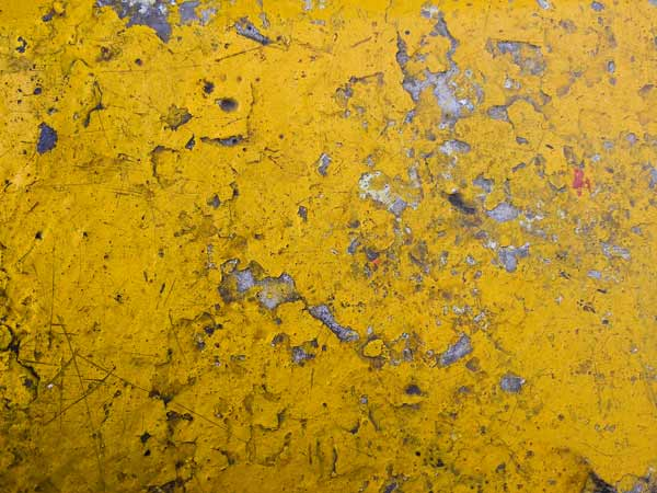 yellow concrete texture 3