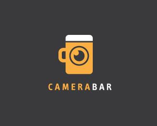 camerabar