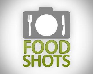 foodshots
