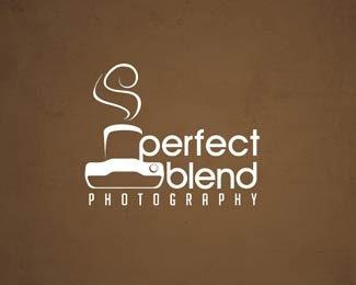 perfectblendphotography