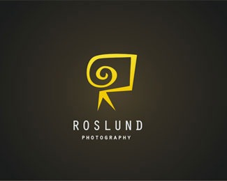 roslund