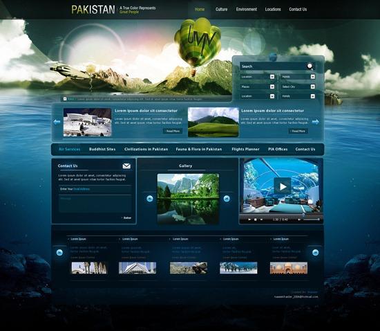 Great_Pakistan_by_naseemhaider