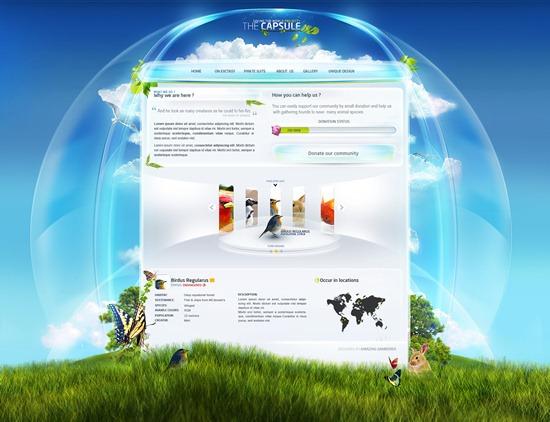 the_capsule__save_the_world_by_samborek-d2qeko9