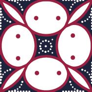 batik04