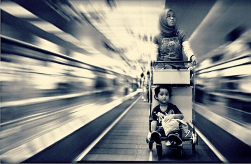 The_travelator_zoom_version_by_julianpalapa
