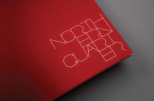 northern_quarter