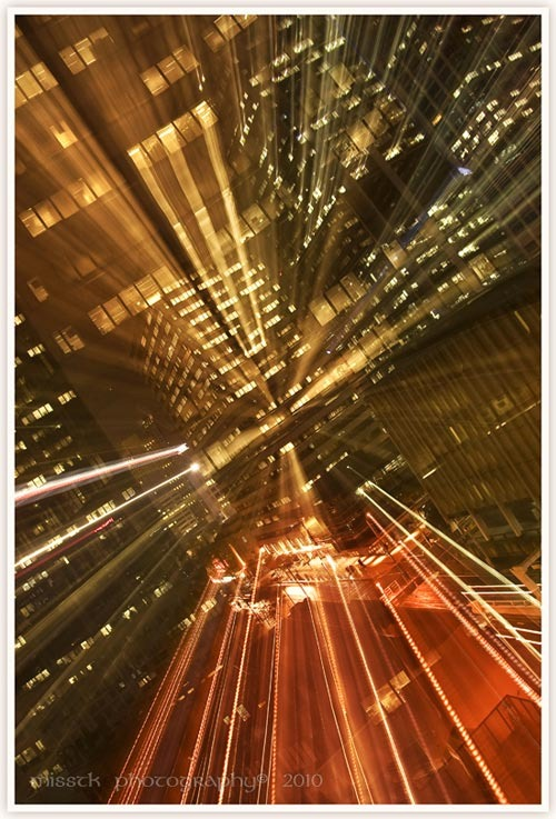 zoom_city_by_shatinn-d31pyra