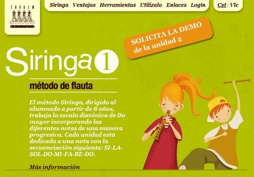 10_siringa