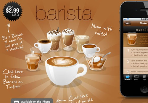 17_baristaapp