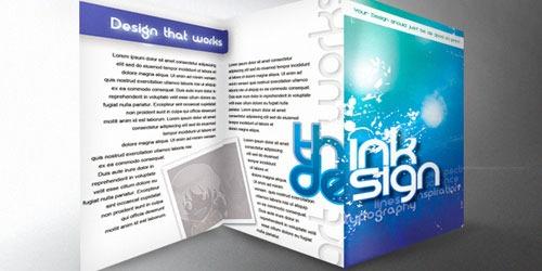 brochuresprintingonline_brc