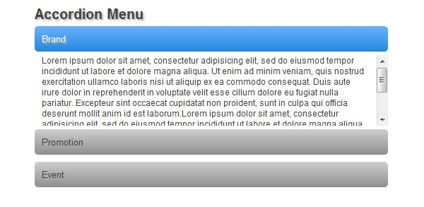 css3accordionMenu-step6-transition