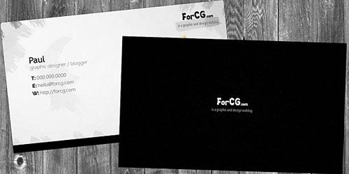 forcg_bc