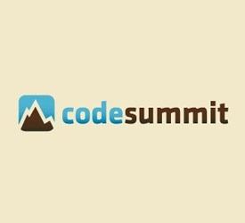 logo_code_summit