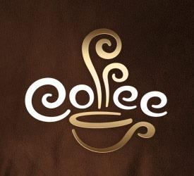 logo_coffee_cup